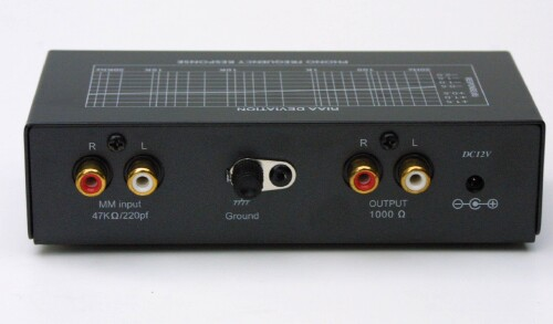 Name:  TC-750 preamp.jpg