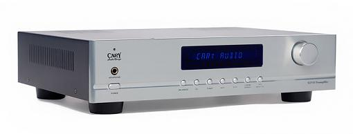 New Preamp Search is Back On-cary-slp-03.jpg