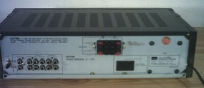 Name:  sansui a-505 back.jpg