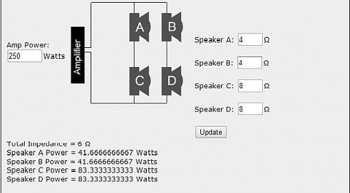 speaker wiring question.-speaker-impedance.jpg