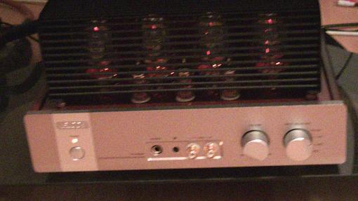 Tri TRV-88SER integrated Tube-pic_0002-1.jpg