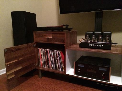Finally, my Stereo dream is complete-img_0292.jpg