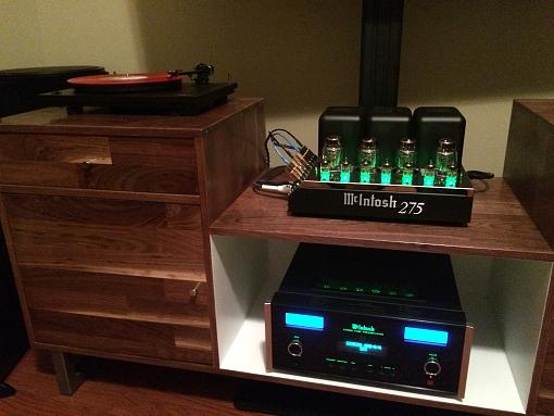 Finally, my Stereo dream is complete-img_0296.jpg