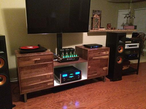 Finally, my Stereo dream is complete-img_0297.jpg