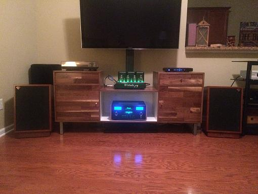Finally, my Stereo dream is complete-img_0299.jpg