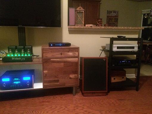 Finally, my Stereo dream is complete-img_0300.jpg
