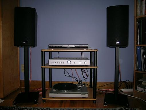 My very first hi-fi stereo-system.jpg