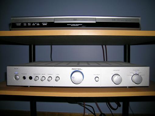 My very first hi-fi stereo-amp_tt.jpg