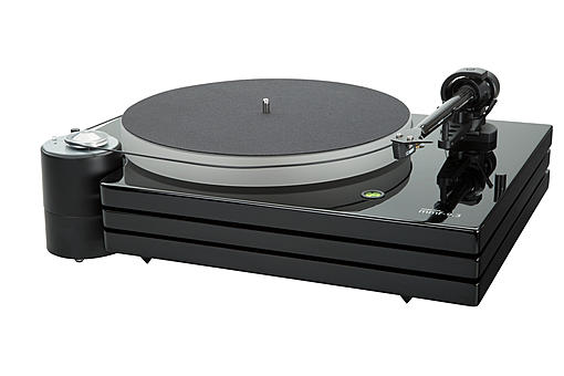 Looking At Turntable Upgrade-music_hall_mmf_9_3_turntable_piano_black_with_goldring_cartridge_angle-920.jpg