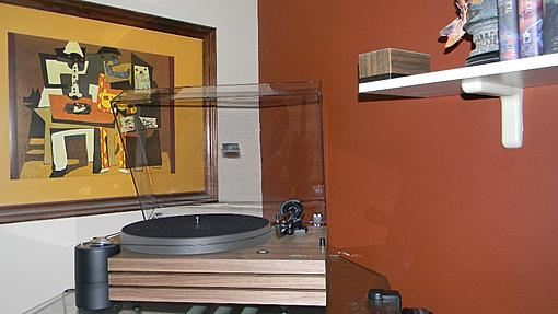 New Turntable Installed And Ready To Go-dscn0766-1.jpg