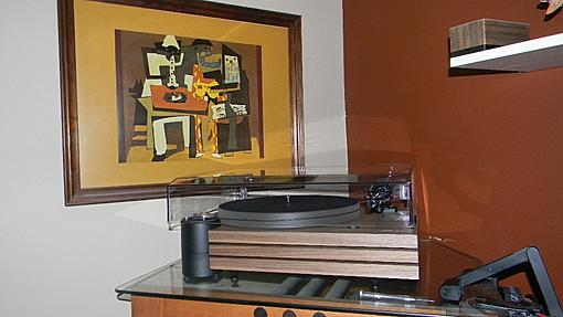 New Turntable Installed And Ready To Go-dscn0764-1.jpg
