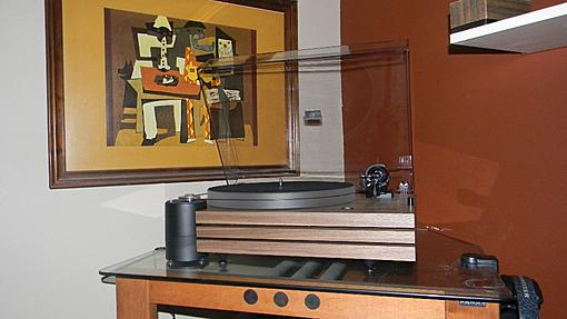 New Turntable Installed And Ready To Go-dscn0765-1.jpg