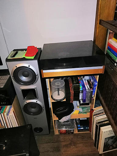Thorens TD 125 MkII jumping randomly - some advice needed if possible.-img_20191121_022701%5B1%5D.jpg