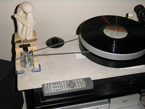 need new turntable...recommendations please-new-tt-top-small.jpg