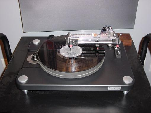 First jump into vinyl:  LINN lp-12-scout2.jpg
