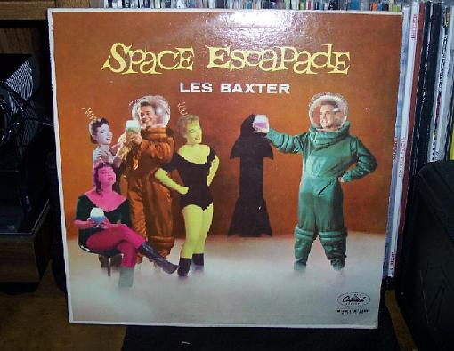 Rarest LPs in your Collection.-spaceescapaderesize2.jpg