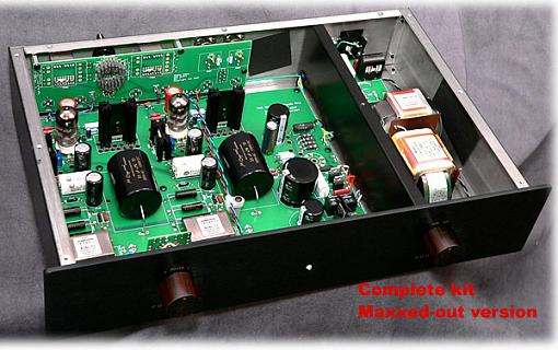 what is your favorite vinyl rig?-phono.maxxed.out.inside.jpg