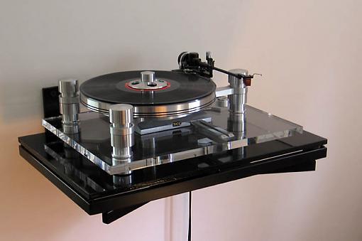 what is your favorite vinyl rig?-ps_0806.jpg