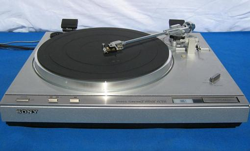 Sony PS-X 45-sony.jpg