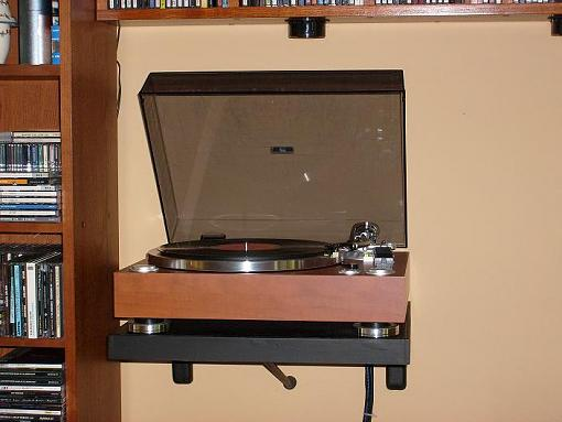 Record Rumble-turntable-002.jpg