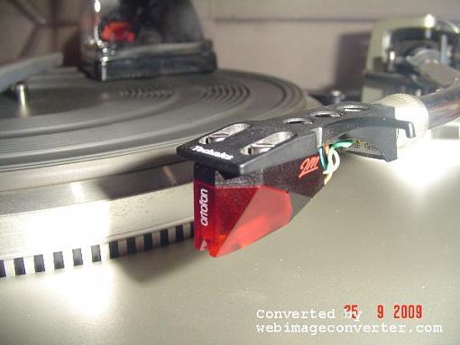Technics SL-Q2/Ortofon 2M Red...a day of surprises...-dsc02396.jpg