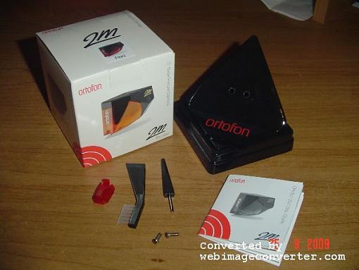 Technics SL-Q2/Ortofon 2M Red...a day of surprises...-dsc02399.jpg