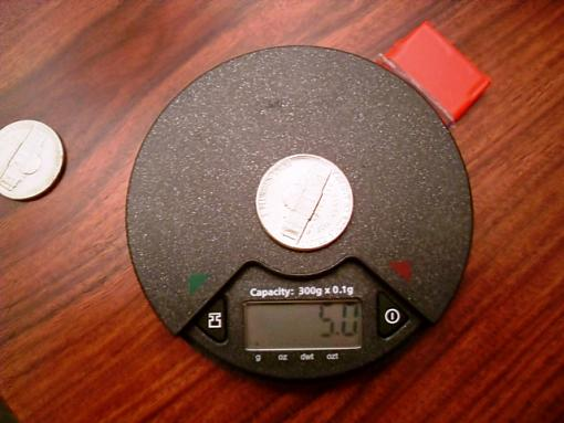 Digital Stylus Force Gauge: Jennings Mini 300-5g-center.jpg