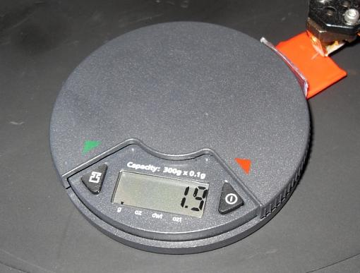 Digital Stylus Force Gauge: Jennings Mini 300-w-flash.jpg