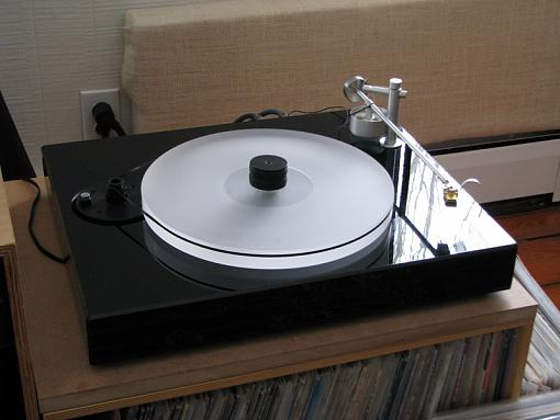 My new (to me) Well Tempered Record Player.-wt_portrait_emc_1.jpg