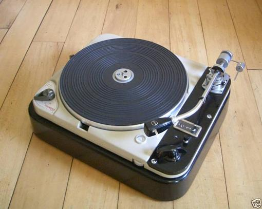 Why Mess With A Turntable?-td124sme3009hf9.jpg