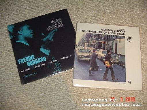 Help!  I keep buying vinyl!!!-dsc02958.jpg