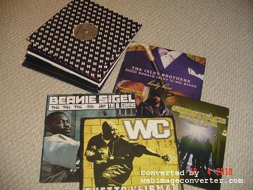 Help!  I keep buying vinyl!!!-dsc02992.jpg