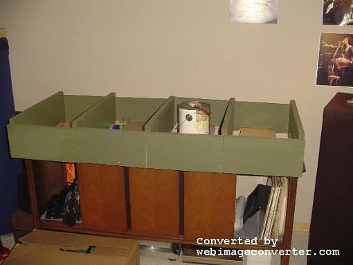LP Storage-dsc03211.jpg