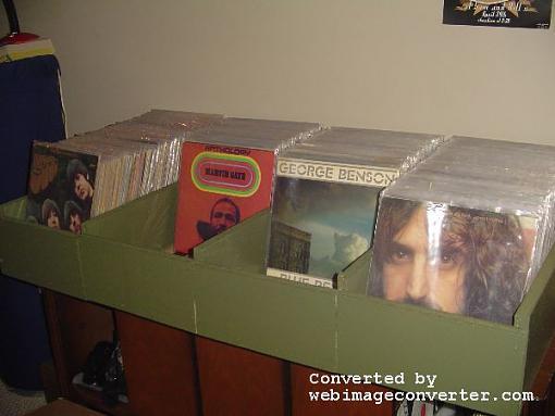 LP Storage-dsc03239.jpg
