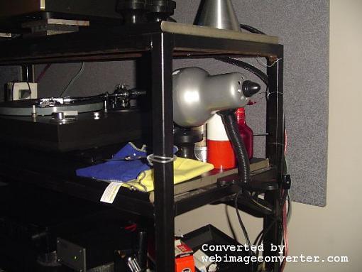 pop-up light-dsc03332.jpg
