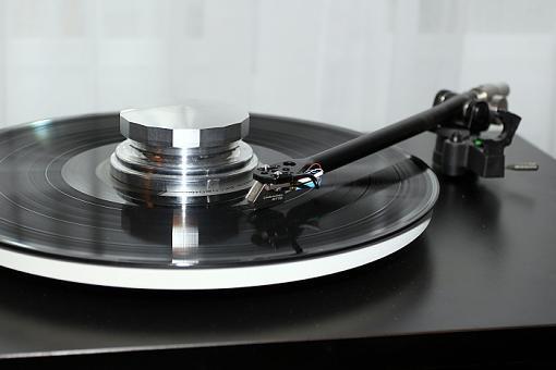 Audio-Technica F7, any users?-004-small.jpg