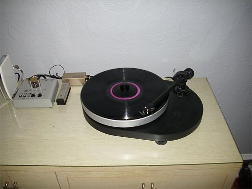 Pro-Ject line of turntables perhaps?-pro-ject.jpg