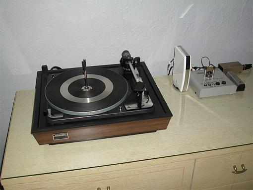 Pro-Ject line of turntables perhaps?-dual.jpg