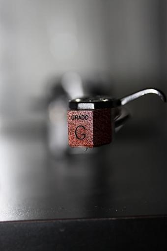 Grado Sonata 1 Low Output-005-smaller.jpg