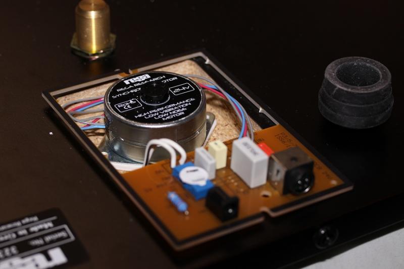 8696d1335219398-new-rega-motor-glad-i-waited-008-small Xlr Wiring on