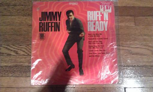 Help!  I keep buying vinyl!!!-imag0123.jpg