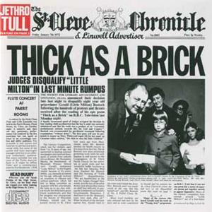 Name:  jethro_tull_thick_as_a_brick.jpg Views: 44 Size:  108.7 KB