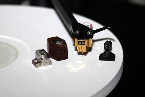 Cartridge fun and phono preamp switching-014-mlarge.jpg