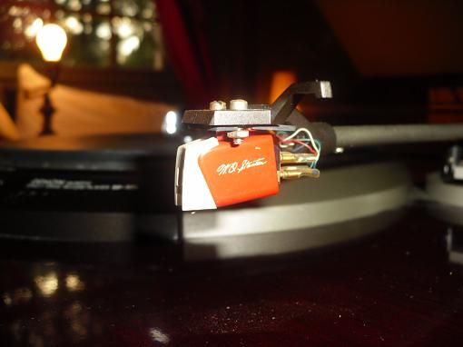 Stanton red signature cartridge?-hpim0319x.jpg
