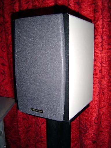 Ar.com's kit-speaker.jpg