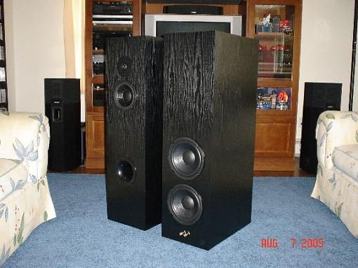 My speakers-dsc00101.jpg