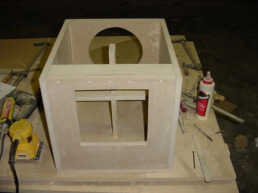 Photos:  DIY Sub w/ Dayton Reference 10.00-construct_8.jpg