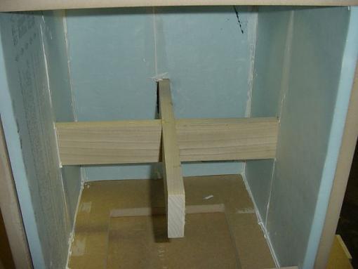 Photos:  DIY Sub w/ Dayton Reference 10.00-construct_10.jpg