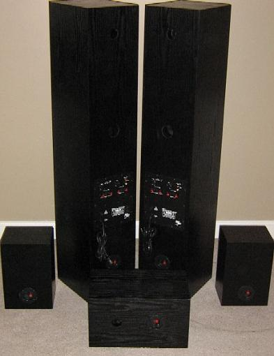Latest speaker project finished (pics)-5speakersback2_60.jpg