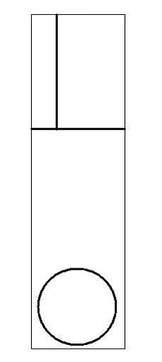 Modifying AR.Com Cabinet-speaker.jpg